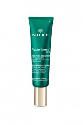 Nuxe - NUXE Nuxuriance Ultra Anti-Age Global 50 ml - Normal ve Karma Ciltler