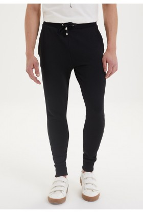 Westmark London - ESSENTIALS JOGGER in Black Jogger