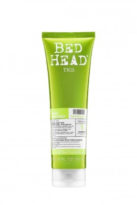 Tigi - Tigi Bed Head Energize Level Şampuan 250 ml