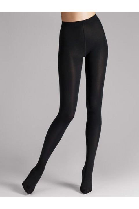 Wolford Mat Opaque 80 Tights Çorap