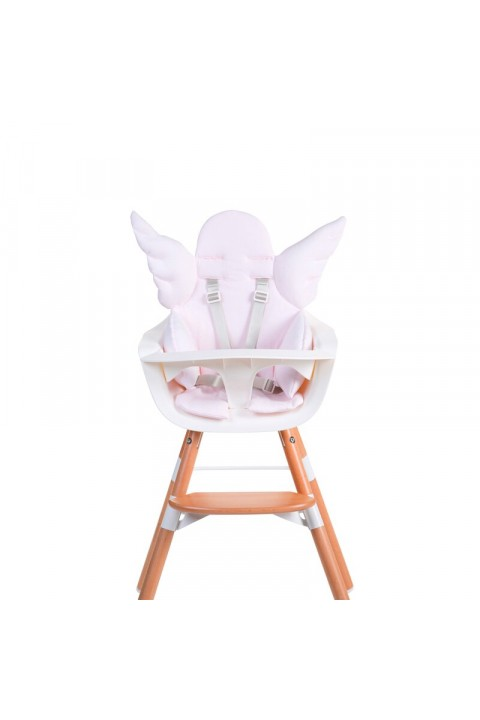 Childhome Angel Minder, Pembe