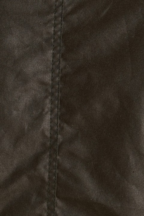Barbour Barbour Classic Beadnell Jacket  Olive