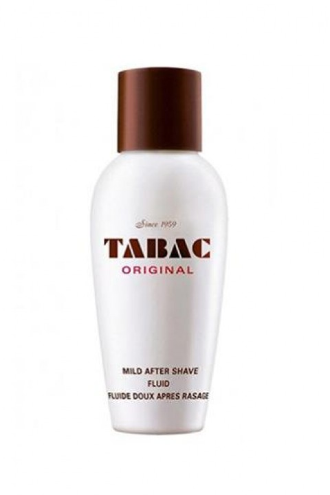 Tabac Tabac Original After Shave Lotion 200 ML
