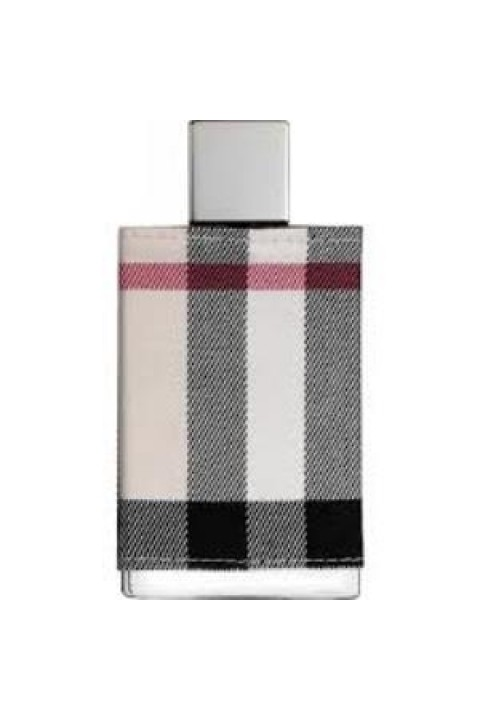 Burberry Parfüm Burberry London Edp 50 Ml Kadın Parfüm