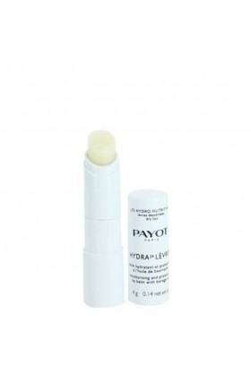Payot - Payot Hydra24 Levres Stokcer 12x4 gr