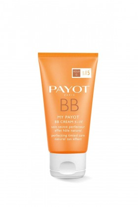 Payot - Payot  BB Cream Medıum Tube 50ML
