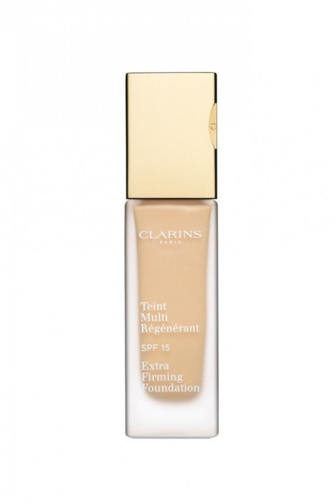 Clarins Clarins Fondöten - Extra Firming Foundation 110 Honey 30 ml