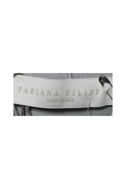 Original Seconds Fabiana Filippi 21971_515_PAN