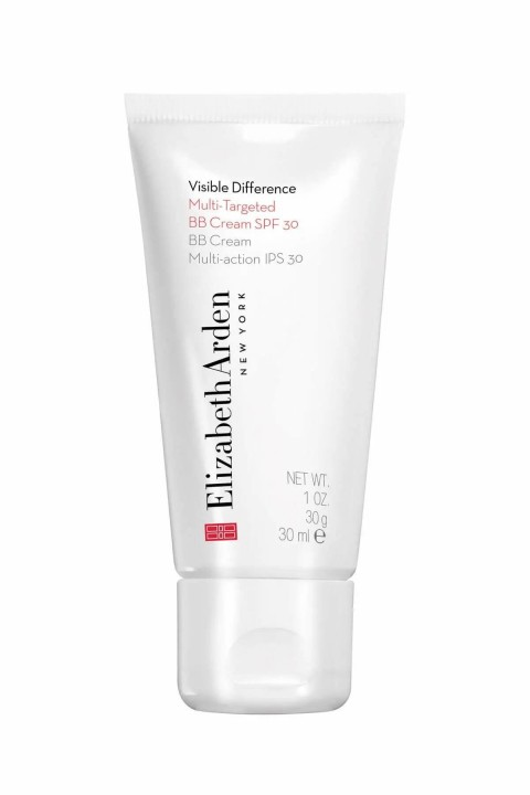 Elizabeth Arden Elizabeth Arden Visible Difference Multi-Targeted BB Cream