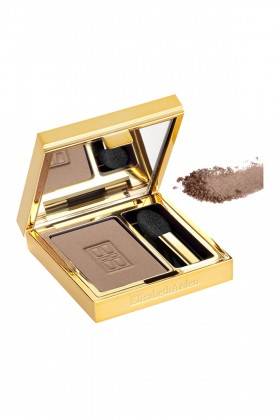Elizabeth Arden - Elizabeth Arden Beautiful Color Eye Shadow Duos Two Color Truffle