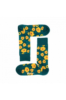 One Two Sock	 - Blossom