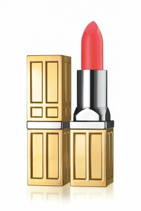 Elizabeth Arden - Elizabeth Arden Beautiful Color Lipstick 42 Coral Crush Matte