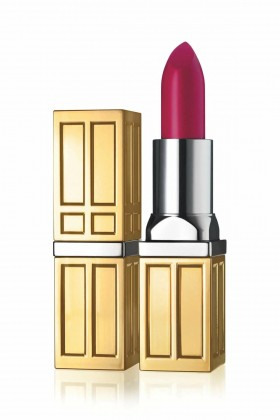 Elizabeth Arden - Elizabeth Arden Beautiful Color Lipstick 48 Rasberry Matte