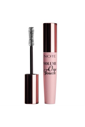 Note - Note One Touch Mascara
