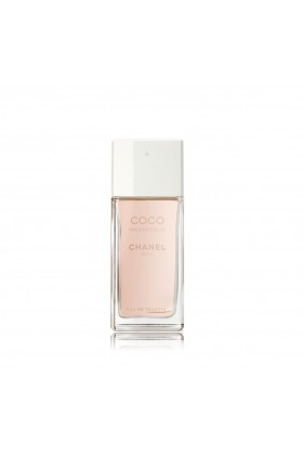 Chanel - Chanel Coco Mademoiselle Edt 100 Ml