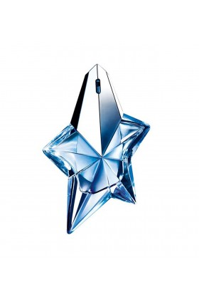 Thierry Mugler - Thierry Mugler Angel The Non Refillable Star Edp 50 Ml