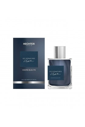 Daniel Hechter - Daniel Hechter Collection Les Signatures Cedre Edp 100 Ml