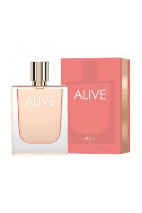 Hugo Boss Parfüm - Hugo Boss Alive Edp 50 Ml