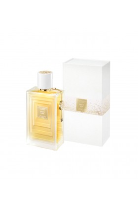 Lalique Parfüm - Lalique Les Compositions Infinite Shine Edp 100 Ml