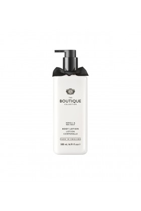 Boutique - Boutique Neroli & Sea Salt Vücut Losyonu 500 Ml