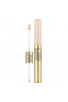Estee Lauder - Estee Lauder  Double Wear Instant Fix Concealer 0.5N Ultra Light 12 Ml
