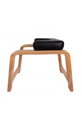 Ovvo Yoga - OVVO Yoga Sandalyesi Headstand Bench - Chair