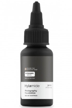 Hylamide	 - Hylamide Photography Foundation Foundation 30ml