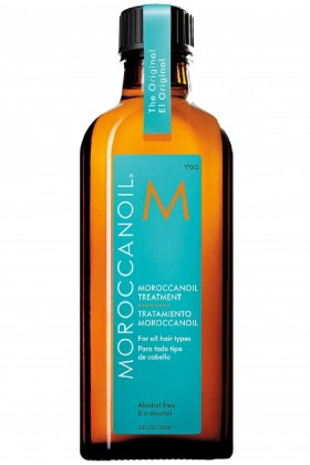 Moroccanoil - Moroccanoil Treatment Argan Bakım Yağı 100 ml