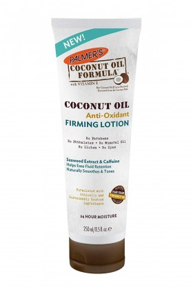 Palmer's - Palmer's Coconut Oil Anti Oxidant Firming Lotion 250 ml