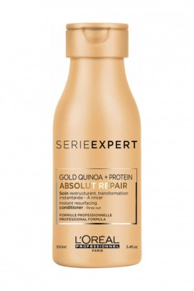 L'Oréal Paris - Loreal Serie Expert Absolut Repair Şampuan 100 ml