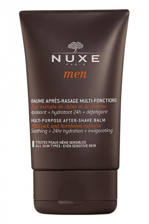 Nuxe Nuxe Men Multi Purpose After Shave Balm 50 ml