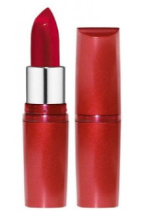 Maybelline - RAL M.EXT-HYD.EXT NU 49/535 Passion