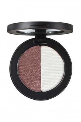 YoungBlood - YOUNGBLOOD Perfect Pair Mineral Eyeshadow Duo Virtue