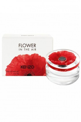 Kenzo - Kenzo Flower In The Air EDP 50 ml Kadın Parfüm