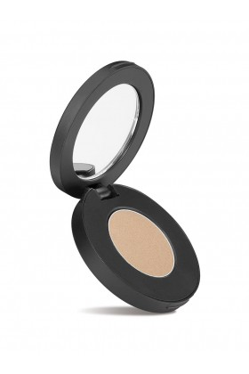 YoungBlood - YOUNGBLOOD Ora Pressed Eye Shadow (10119)