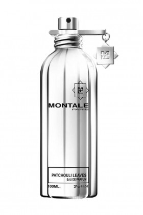 Montale - Montale Patchouli Leaves EDP 100 ml