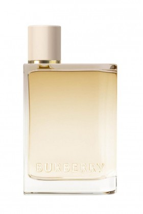 Burberry Parfüm - Burberry Her London Dream EDP 100 ml Kadın Parfüm