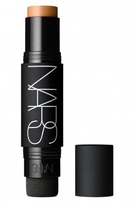 Nars - Nars Stick Fondöten 6550 Syracuse Medium Dark 1