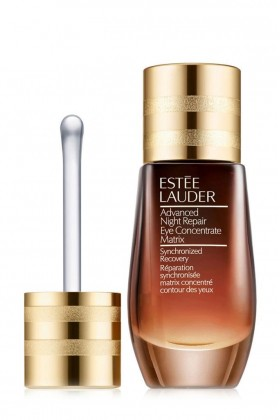 Estee Lauder - Estee Lauder Advanced Night Repair Yaşlanma Karşıtı Serum 15 ml