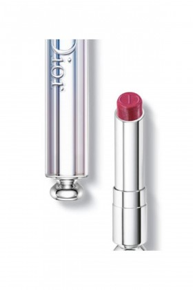 Christian Dior - Dior Addict Lipstick 680 After Party Ruj