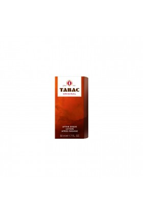 Tabac - Tabac Original After Shave Lotion 50 ml