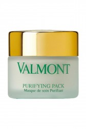 Valmont - Valmont Spirit Of Purity Purfing Pack 50 ml Maske