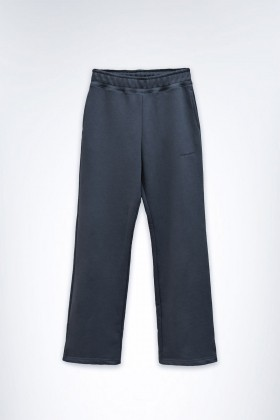 Muse and Mood - Melpomene Jogger Orion Grey