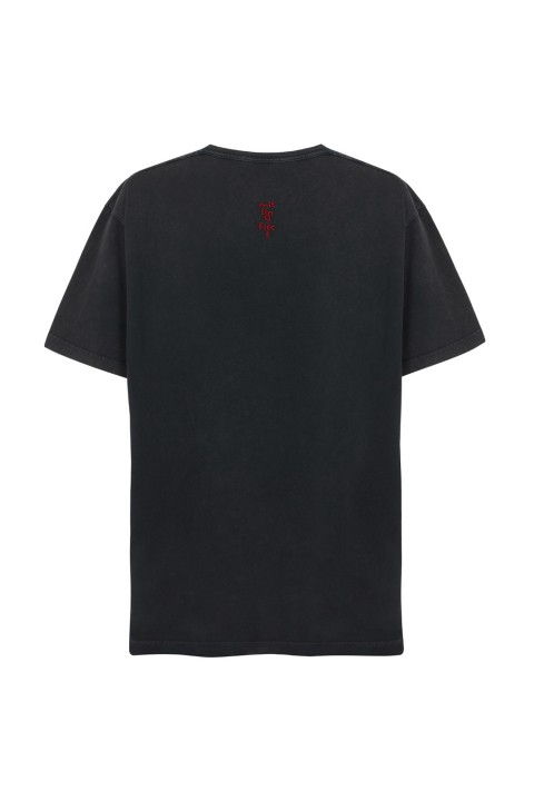 Missing Piece  Missing T-Shirt NO4