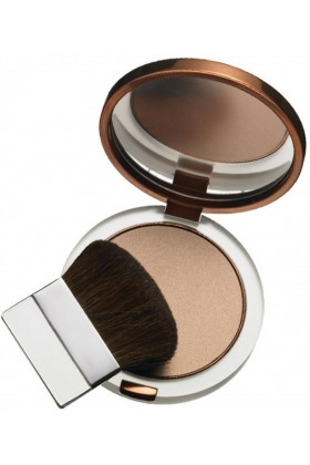 Clinique - True Bronze Pressed Sunkissed Bronz Pudra 02