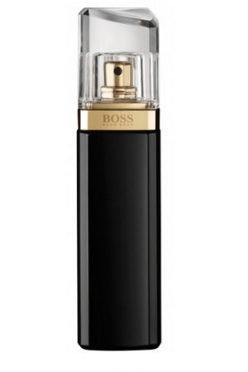 Hugo Boss Parfüm - Hugo Boss Nuit Femme Edp 50 Ml