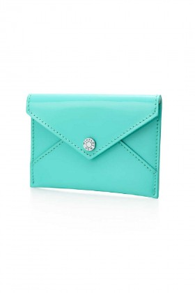 Tiffany & Co. - Tiffany Leather Envelope