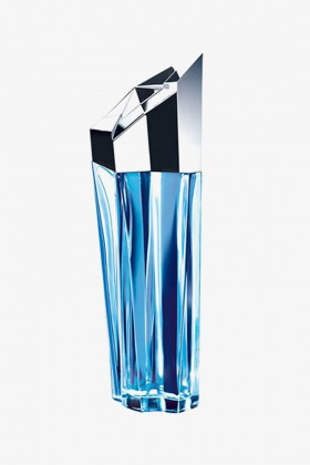 Thierry Mugler - Thierry Mugler Angel Refillable Edp 100 Ml