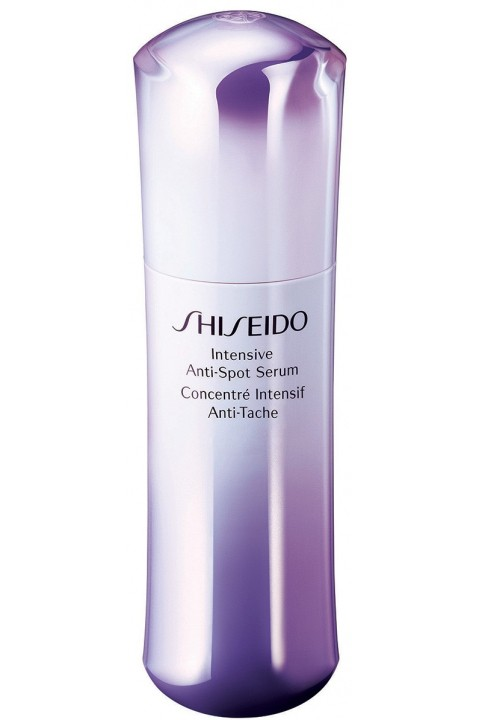 Shiseido Intensive Anti-Spot Serum 30 Ml Leke Açıcı Serum
